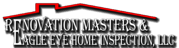 Renovation Masters & Eagle Eye Inspections